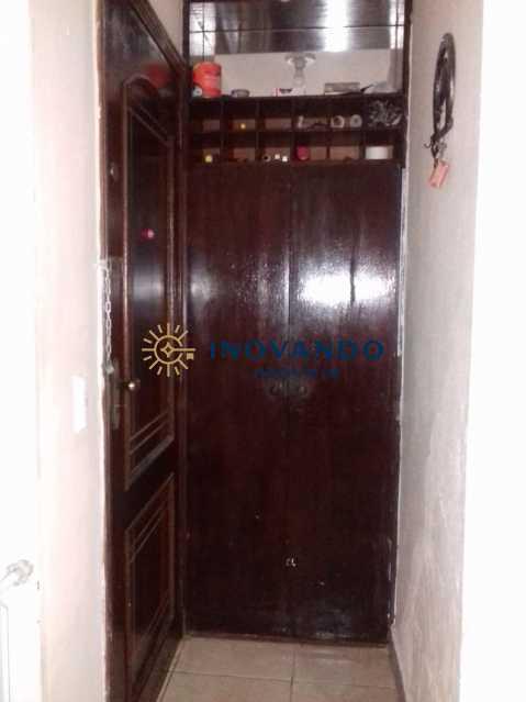 f891380a-59d7-441e-97e7-4ba7b9 - Apartamento na Taquara 3 quartos com 60m² - 576C - 14