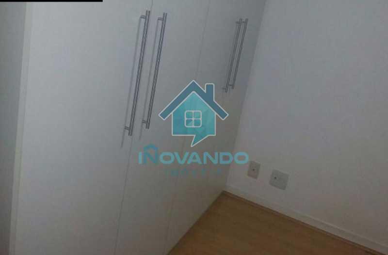 WhatsApp Image 2018-05-16 at 1 - Apartamento na Barra da Tijuca-Cidade Jardim- 3 quartos com 113m² - 590C - 13