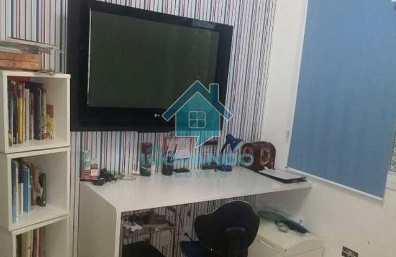 WhatsApp Image 2018-05-16 at 1 - Apartamento na Barra da Tijuca-Cidade Jardim- 3 quartos com 113m² - 590C - 17