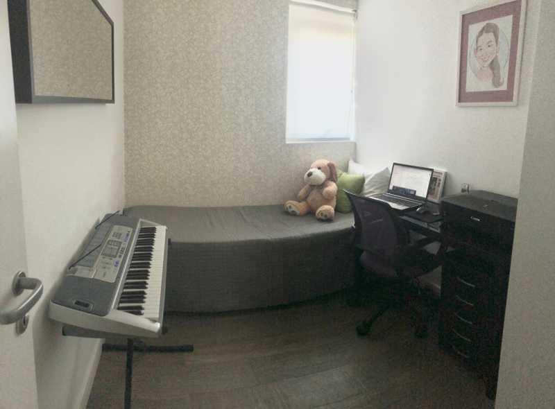 9c1f836c-e82b-41ec-bdf1-8c2ffe - Apartamento na Barra da Tijuca- Península- 2 quartos com 98m² - 595B - 13