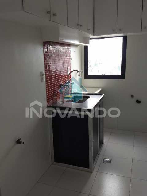 d6509386-7c86-4872-a6cc-7b5b9a - Praia da Barra da Tijuca - Alfa Plaza- 1 quartos com 72m²- - 646A - 16