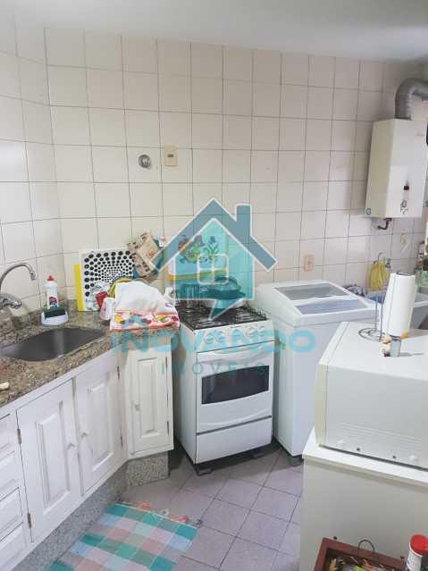 WhatsApp Image 2018-08-23 at 1 - Apartamento na Barra da Tijuca Kay Bizcayne - 2 quartos com 76m² - - 653B - 9