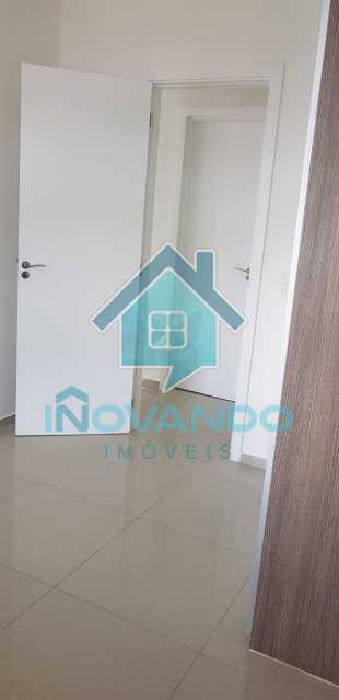 1c67d83a-55dd-4f72-9b1f-e520b9 - Apartamento cobertura na Barra da Tijuca- Rio2- 3 quartos com 157 m²- - 717K - 30