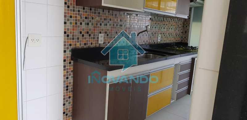 1e535bd2-5292-4460-87c9-9c0317 - Apartamento cobertura na Barra da Tijuca- Rio2- 3 quartos com 157 m²- - 717K - 16