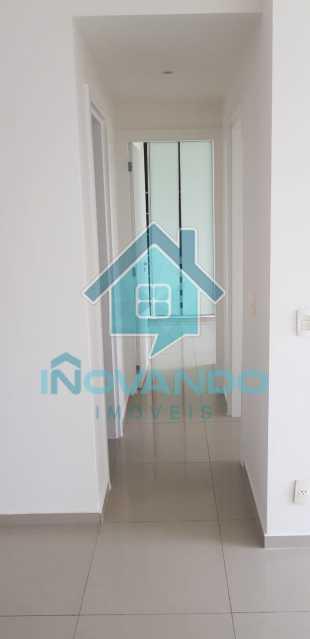 2b1b49af-ea8f-4c81-8e9d-33ad47 - Apartamento cobertura na Barra da Tijuca- Rio2- 3 quartos com 157 m²- - 717K - 27