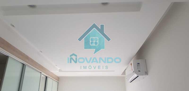 74dc7490-1461-4b9b-a01e-c789b0 - Apartamento cobertura na Barra da Tijuca- Rio2- 3 quartos com 157 m²- - 717K - 21