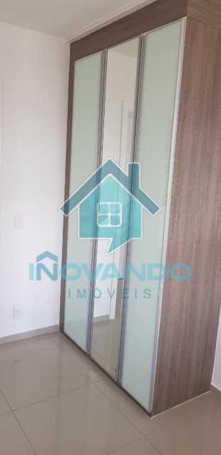 904ed3f9-c5b3-4f63-8a9d-f9911a - Apartamento cobertura na Barra da Tijuca- Rio2- 3 quartos com 157 m²- - 717K - 13