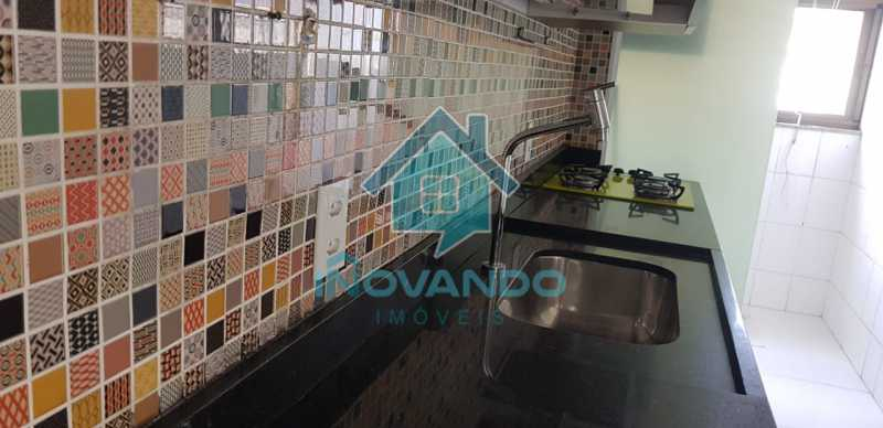 2774746f-a724-4c24-a0b3-e61ac9 - Apartamento cobertura na Barra da Tijuca- Rio2- 3 quartos com 157 m²- - 717K - 17