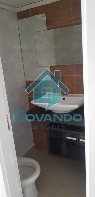 a2e3bf06-6956-4c7b-87f2-f79e70 - Apartamento cobertura na Barra da Tijuca- Rio2- 3 quartos com 157 m²- - 717K - 25