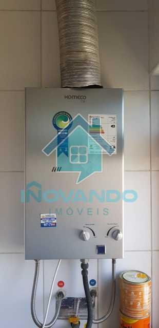 c77ce97b-b179-4556-95ce-483c66 - Apartamento cobertura na Barra da Tijuca- Rio2- 3 quartos com 157 m²- - 717K - 31