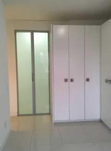 14 - Apartamento de 3 quartos na Barra da Tijuca OCEAN FRONT 132 m-² - - 741C - 14