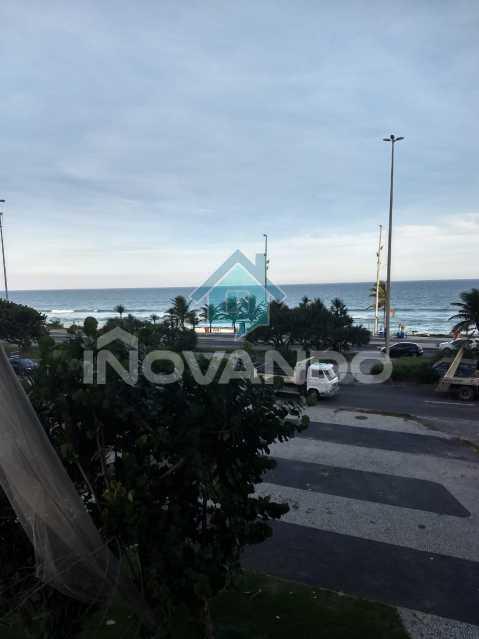 5d81bbbd-4ef1-4e83-ad41-cd9c1f - Praia da Barra da Tijuca Varandas da Barra- 1 quarto- 71 m-² - - 757A - 1