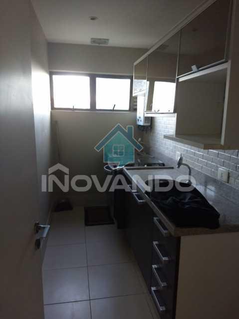 f3664850-dff0-4138-9cd4-f9d897 - Praia da Barra da Tijuca Varandas da Barra- 1 quarto- 71 m-² - - 757A - 15