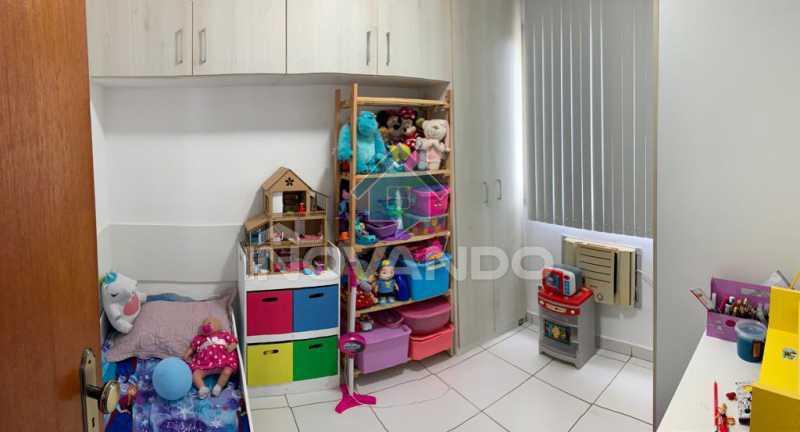 f73d8258-7e3a-4559-8706-ba1e5b - Apartamento Cobertura de 3 quartos no Rio Centro- Weekend- 133 m-² - - 801K - 11