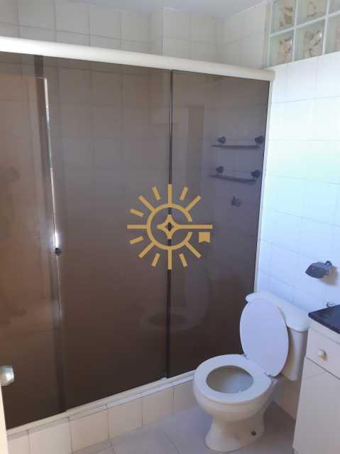 4dee0913-ea7e-465d-8aa5-207593 - Apartamento de 2 quartos na Barra da Tijuca - Joia da Barra- 78 m-² - - 814B - 16