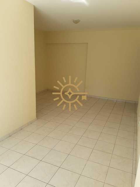 08a63b6c-27ca-4585-b83b-1675bc - Apartamento de 2 quartos na Barra da Tijuca - Joia da Barra- 78 m-² - - 814B - 9