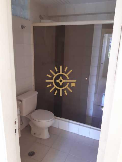 67e39cd3-2ed7-4240-9ff7-79fac4 - Apartamento de 2 quartos na Barra da Tijuca - Joia da Barra- 78 m-² - - 814B - 17
