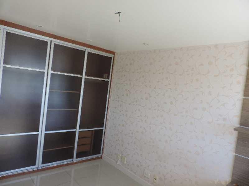 4dcc4ff3-35b5-4e6e-8bf1-496f3f - Cobertura na Barra da Tijuca 3 quartos- Barra Bali- com 138m² - - 265K - 14