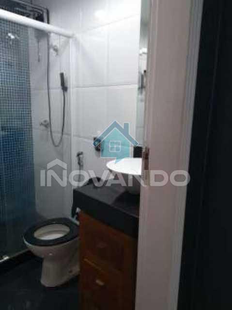 e4fe0b1bdda7e38b8144292b0952ee - Barra da Tijuca- Jardim Oceânico- 1 quartos 55m-² - - 845A - 17