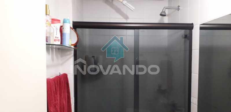 817e8652-aad3-4d77-a2f8-76860e - Barra da Tijuca Vila Olímpica- Barra Fun- 3 quartos 78 m-² - - 863C - 14