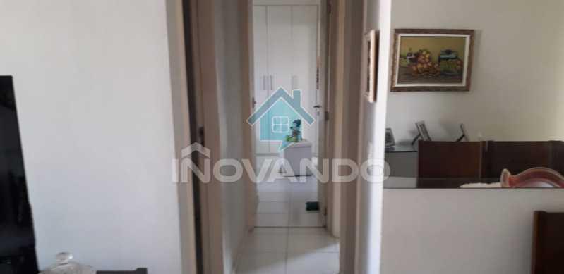 b038e3c6-047c-477e-aaf6-501d8d - Barra da Tijuca Vila Olímpica- Barra Fun- 3 quartos 78 m-² - - 863C - 21