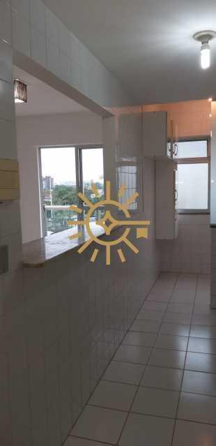 45e7326d-1b41-4762-9534-887342 - Barra da Tijuca - portal do atlantico- 2 quartos 60m-² - 871B - 9