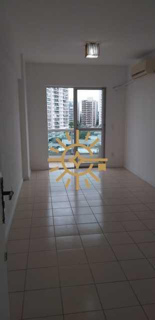 d6a3415b-a8b7-4c32-a937-d8c961 - Barra da Tijuca - portal do atlantico- 2 quartos 60m-² - 871B - 4
