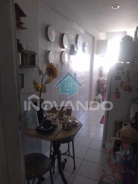 0d565e24-f26b-4843-9a0f-5611f1 - Apartamento 2 quartos à venda Rio de Janeiro,RJ - R$ 350.000 - 880B - 6