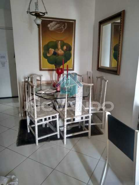 5fc5803f-49cb-46c5-beaf-b30b1c - Apartamento 2 quartos à venda Rio de Janeiro,RJ - R$ 350.000 - 880B - 3