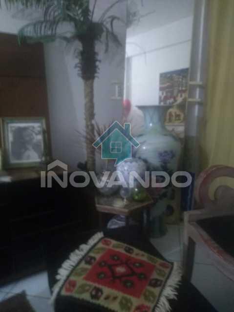 9f8de79c-2ea1-45e5-b840-62bd49 - Apartamento 2 quartos à venda Rio de Janeiro,RJ - R$ 350.000 - 880B - 7