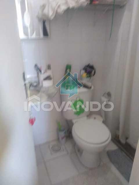 8037d0ee-faa6-493b-8d12-7eb73e - Apartamento 2 quartos à venda Rio de Janeiro,RJ - R$ 350.000 - 880B - 18