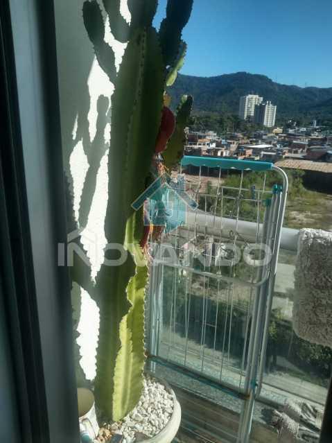 adff8deb-0a7d-40ba-bafe-99fd8e - Apartamento 2 quartos à venda Rio de Janeiro,RJ - R$ 350.000 - 880B - 9
