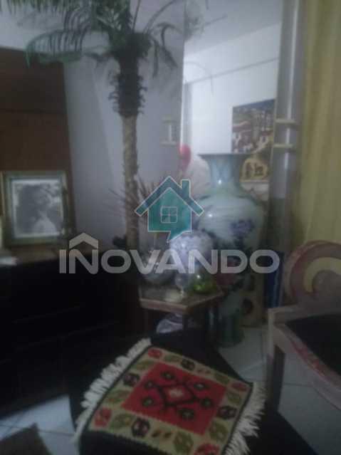 0d70a70a-0ca2-47d0-ba7a-c20936 - Apartamento 2 quartos à venda Rio de Janeiro,RJ - R$ 340.000 - 880B - 11