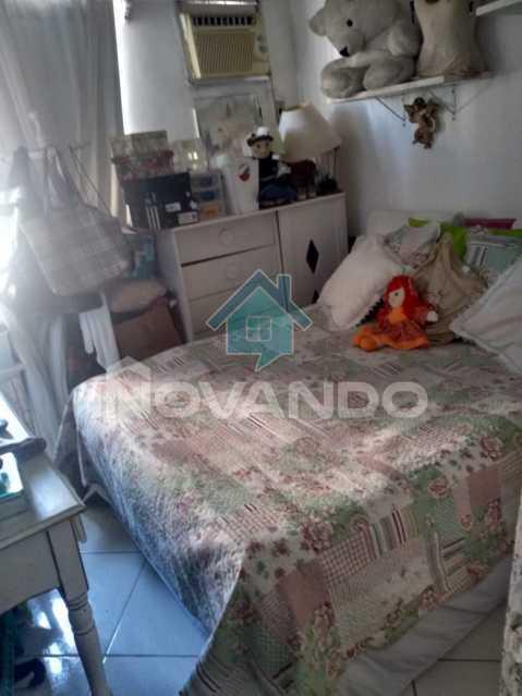 9e88a570-256b-434e-9e14-2b47eb - Apartamento 2 quartos à venda Rio de Janeiro,RJ - R$ 340.000 - 880B - 14