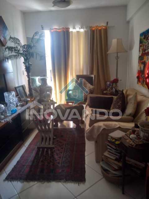 81c5f5f7-9299-4dcb-9223-ff01ea - Apartamento 2 quartos à venda Rio de Janeiro,RJ - R$ 340.000 - 880B - 15