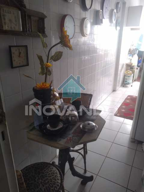2345193c-f85e-4dd0-9962-6b7375 - Apartamento 2 quartos à venda Rio de Janeiro,RJ - R$ 350.000 - 880B - 16