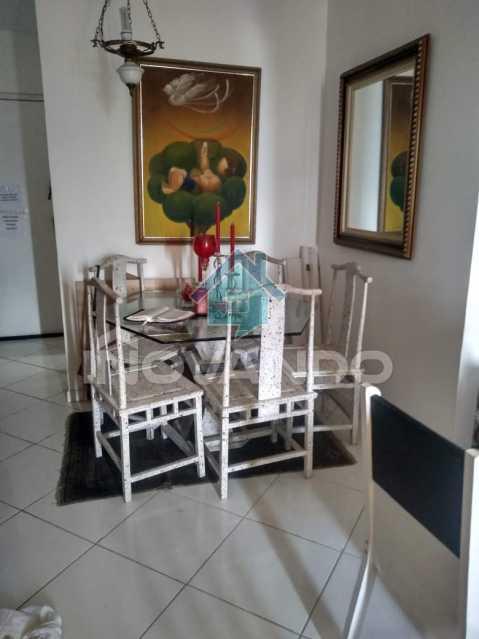 f0aa7836-c076-4c4f-83a9-55209c - Apartamento 2 quartos à venda Rio de Janeiro,RJ - R$ 350.000 - 880B - 17