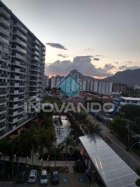 f8f89d12-557d-4fdc-a166-c104ac - Apartamento 2 quartos à venda Rio de Janeiro,RJ - R$ 340.000 - 880B - 1
