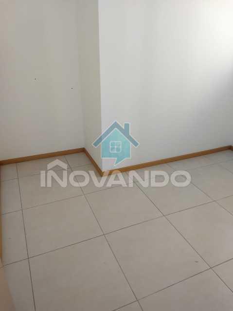 050e6a31-82a8-4962-bcdd-20d27c - Barra da Tijuca - Villas da Barra - Jardim da Barra- 3 quartos 83m-² - 887C - 6