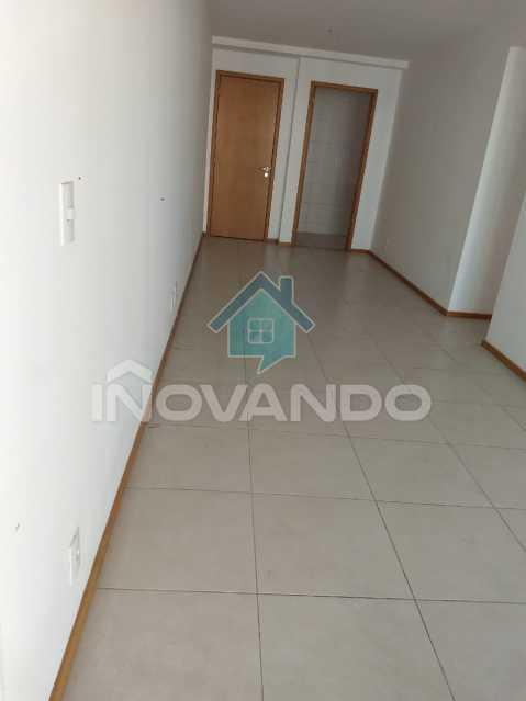 82ba3723-939e-45cf-8748-4581ab - Barra da Tijuca - Villas da Barra - Jardim da Barra- 3 quartos 83m-² - 887C - 8