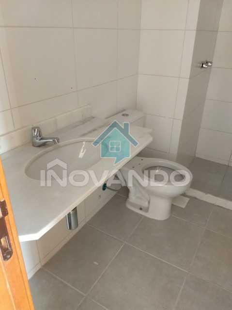 06723c8a-52d7-461d-8e78-93eb5d - Barra da Tijuca - Villas da Barra - Jardim da Barra- 3 quartos 83m-² - 887C - 12