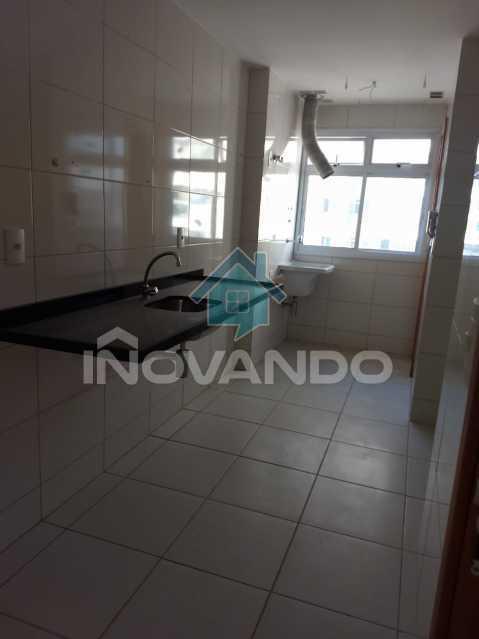 76161a36-064a-400a-94fe-497b30 - Barra da Tijuca - Villas da Barra - Jardim da Barra- 3 quartos 83m-² - 887C - 13