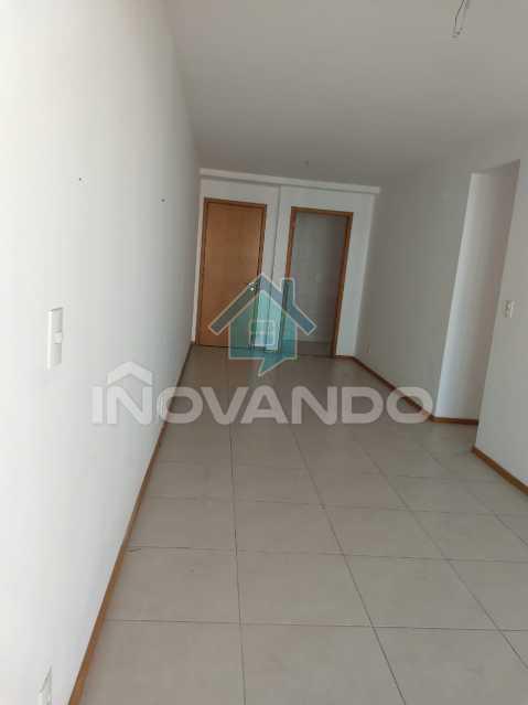 a163aa8d-bb5e-4492-8528-8e62dc - Barra da Tijuca - Villas da Barra - Jardim da Barra- 3 quartos 83m-² - 887C - 15