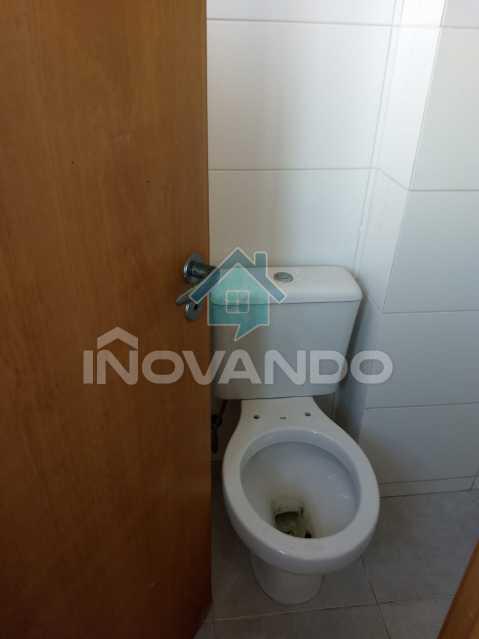 af536597-9fd4-4c4f-9c0a-a67750 - Barra da Tijuca - Villas da Barra - Jardim da Barra- 3 quartos 83m-² - 887C - 16
