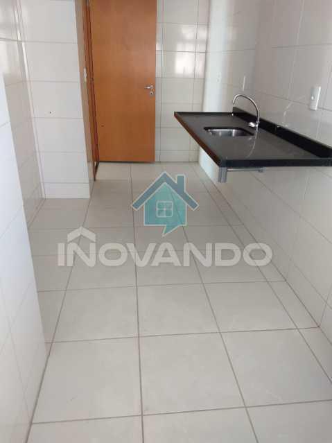 bd2c8f57-98e3-42aa-afdd-98932c - Barra da Tijuca - Villas da Barra - Jardim da Barra- 3 quartos 83m-² - 887C - 17