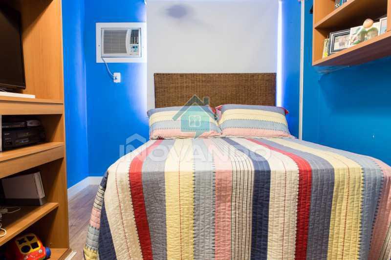 593cb346-dd78-4a2b-a531-e4ed73 - Barra da Tijuca - Rio2 Residencial Borgonha- 3 quartos 197m-² - 898K - 9