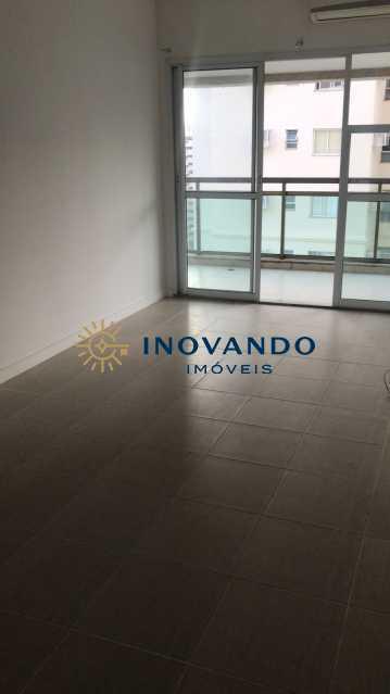 045454bb-63e3-4fef-b5b4-7b688c - Barra da Tijuca - Cidade Jardim- 2 quartos 78m-² - 931B - 6