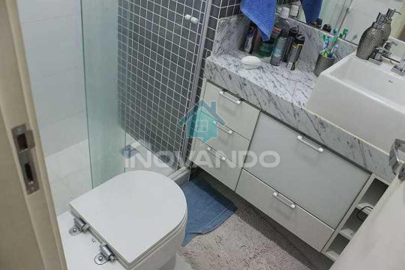 1c68fe5fd54f4ae399ed39a1385c7f - Barra da Tijuca - Costa Blanca- ABM- 3 quartos 182m-² - 948K - 21