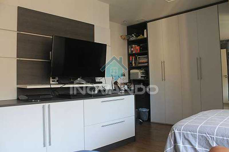 89cf9bbb6b06564da20d5338d49cf6 - Barra da Tijuca - Costa Blanca- ABM- 3 quartos 182m-² - 948K - 9
