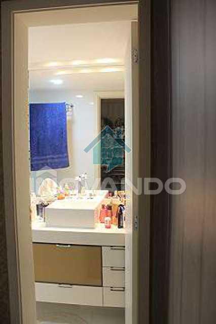 129990ce36b0e8ddc8e996f44d5aee - Barra da Tijuca - Costa Blanca- ABM- 3 quartos 182m-² - 948K - 13